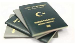 11 bin pasaporttaki tedbir kalksa da keyfekeder uygulama devam ediyor
