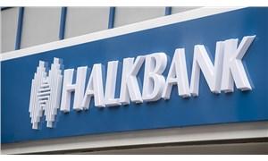 ABD, Halk Bankası'nın temyiz başvurusunu reddetti