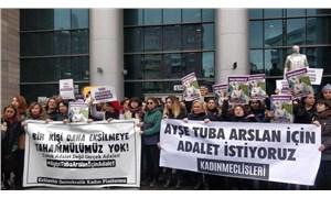 Ayşe Tuba davasında katilden çelişkili ifadeler
