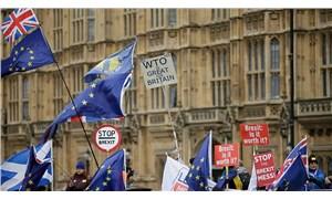 Brexit'te kafalar karışık