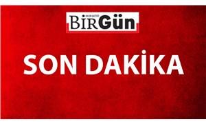 Erdoğan: Putin, Macron ve Merkel ile 5 Mart'ta bir araya geleceğiz