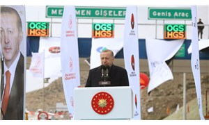 Erdoğan'dan İdlib açıklaması: Yol haritamızı belirledik