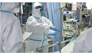IKBY, İran'dan dönen vatandaşlarını koronavirüs nedeniyle karantinada tutacak