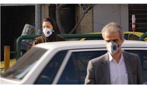 İran'da koronavirüs nedeniyle ölü sayısı 5'e yükseldi