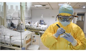 Kuzey Kıbrıs'ta koronavirüs alarmı