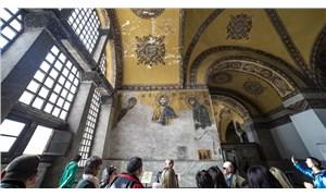 Müze giriş ücretlerine zam