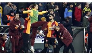 21 yıl sonra gelen Kadıköy zaferi