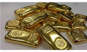 Alım gücü düşüyor, altın durdurulamıyor