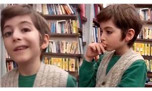 Atakan'ı Türkiye'ye tanıtan Fethi Çağıl: Izdırabımı ifade etmek istiyorum