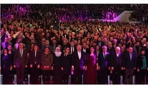 HDP kongresi sonrası ses şirketi çalışanları gözaltına alındı