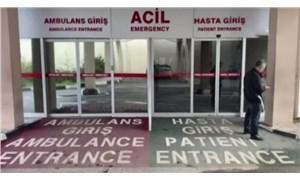 Kıbrıs'ta koronavirüs şüphesi olan hastanın tahlil sonuçları negatif çıktı