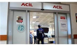 Van'da 3 kişi koronavirüs şüphesi nedeniyle karantina altına alındı