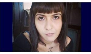 Vegan tutuklu Koçak'ın talebi karşılandı, açlık grevini sonlandırdı