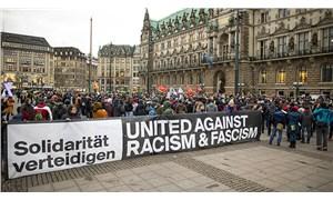 Almanlar Neo-Nazileri durdurabilecek mi?