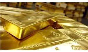 Altın yeni haftaya rekorla başladı