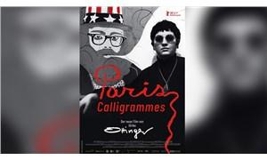 Berlinale 2020 Günlüğü: Kamera Ödülü 2020`nin sahibi Ulrike Ottinger ve son filmi Paris Calligrams