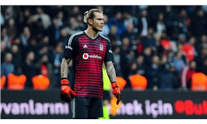Beşiktaş, Karius'un yerine gelecek ismi belirledi