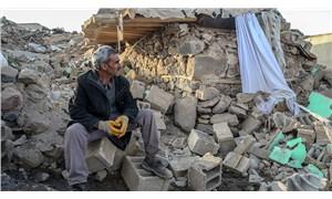 Deprem değil sistem  öldürüyor