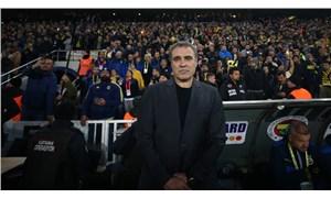 Fenerbahçe'de yeni teknik direktör için 3 isim öne çıktı