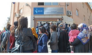 İşsizlik: Dünyada düşüyor Türkiye'de ise artıyor!