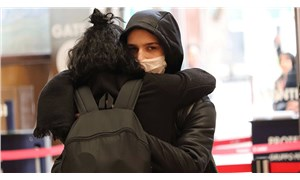 İtalya'da koronavirüs vakalarında artış