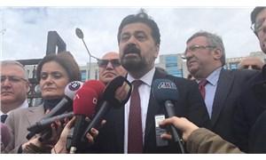 Kılıçdaroğlu'nun avukatı: Erdoğan'ın montaj dediği tapelerin doğruluğu ispatlandı