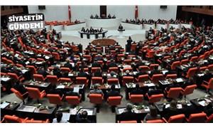 Meclis çalışmaları ve kongrelerle şekillenecek
