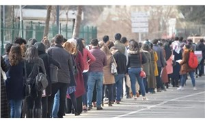 Muğla'da 2019'da işsizlik ödeneğine 30 bin kişi başvurdu, 14 bin kişi aldı