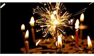 30 bin kişi 4 yılın ardından ilk kez doğum günü kutlayacak