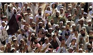 Afganistan'da sona doğru: Anlaşma Taliban'ın başarısı