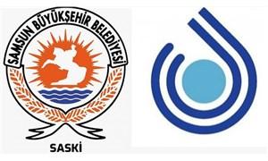 AKP'li belediye Atatürklü logoyu değiştirdi