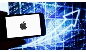 Apple Çin'de faaliyetlerini durdurduğu 29 mağazayı açtı