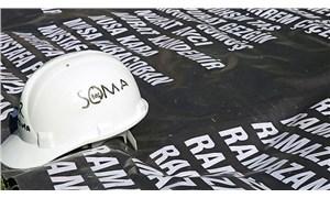AYM'nin Soma maden katliamı kararı