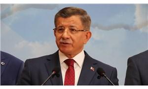 EGM'den 'Davutoğlu'nun koruma kararı kaldırıldı' iddiasına yanıt