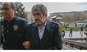 Eski ÖSYM Başkanı Demir'in FETÖ'den yargılandığı davalar birleştirildi