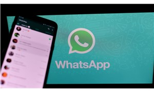 Google, gizli WhatsApp gruplarını paylaştı