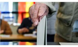 Hamburglu seçmen FDP'yi cezalandırdı