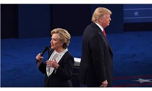 Hillary Clinton: Görevdeki başkanı emekliye sevk etmemiz gerek
