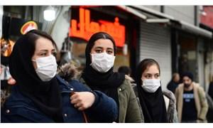 İran'da koronavirüs nedeniyle hayatını kaybedenlerin sayısı 14'e yükseldi