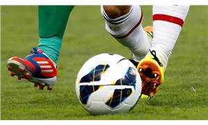 İspanya futbolunda para aklama ve vergi kaçırma soruşturması