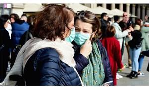 İtalya'da koronavirüsten ölenlerin sayısı 10'a yükseldi