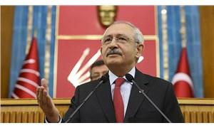 Kılıçdaroğlu: Yakında iktidar olacağız tabanımız buna hazırlıklı olmalı