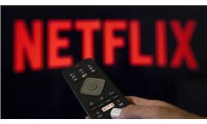 Netflix Türkiye'nin Mart programı belli oldu