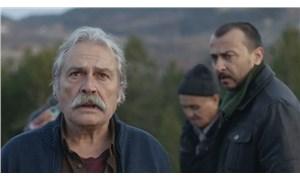 Nuh Tepesi filminin ilk fragmanı yayınlandı