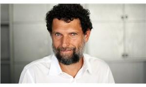 Osman Kavala'nın avukatlarından tutuklama kararına itiraz