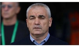 Rıza Çalımbay: Fenerbahçe ve Beşiktaş yarışa ortak olabilir
