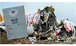 Sabiha Gökçen kazasındaki yolcular dava açacak: Yaralıya, 'ölü' etiketi takmışlar!
