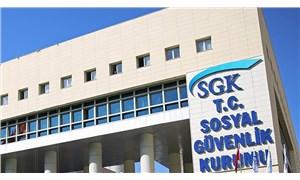 SGK'den açıklama: Emeklilerin bayram ikramiyeleri kaldırılıyor mu?
