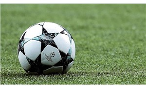UEFA'dan koronavirüs açıklaması: Şampiyonlar Ligi ve Avrupa Ligi durdurulabilir