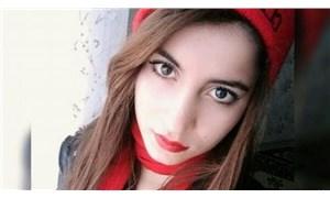 Zehra'yı intihara sürükleyen erkek beraat etti!